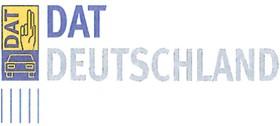 DAT-Deutschland